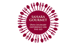 Sahara Gourmet